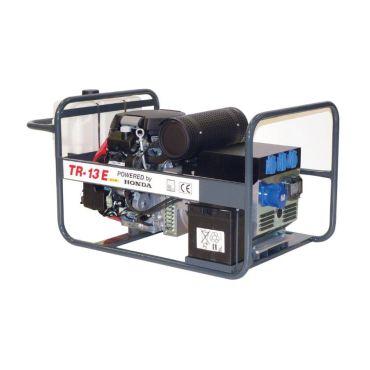 Generator de curent monofazic TR 13E avr Honda