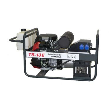 Generator de curent monofazic TR 13E Honda