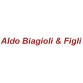Aldo Biagioli & Figli