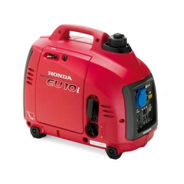 """Generator de curent Honda 1000W """"Inverter"""" EU 10iT1 GW"""