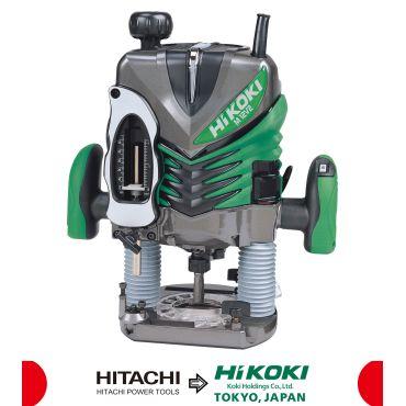 Freza Electrica Hitachi - Hikoki M12V2WSZ