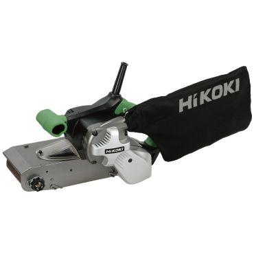 Slefuitor cu Banda Electric Hitachi - Hikoki SB10V2WAZ
