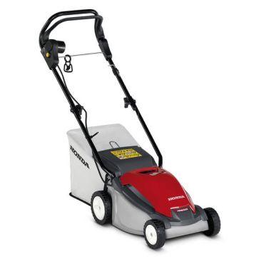 """Masina de tuns gazon electrica """"HRE"""" Honda HRE 330 A2 PLE, 33 cm latimea de taiere"""