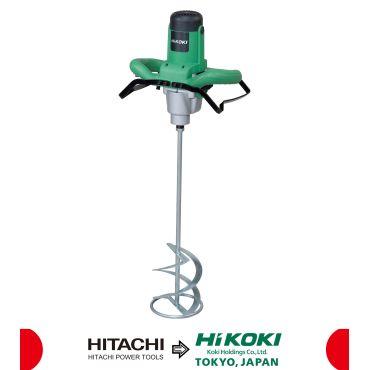 Mixer Electric Hitachi - Hikoki UM16VST2NAZ