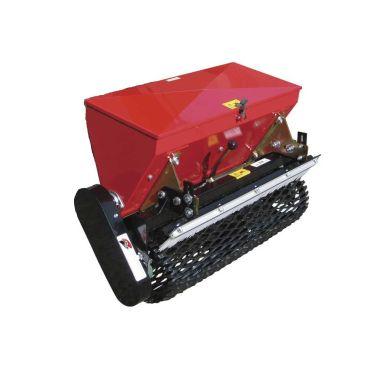 Semanatoare mecanica SM 75R BCS - 036.750 + 011.019 + 92290825