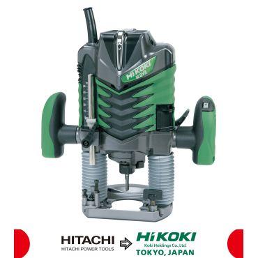 Freza Electrica Hitachi - Hikoki M8V2NAZ