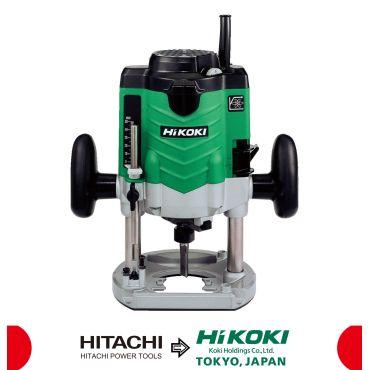 Freza Electrica Hitachi - Hikoki M12VEUTZ