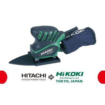 Slefuitor Orbital Electric Hitachi - Hikoki SV12SHWBZ