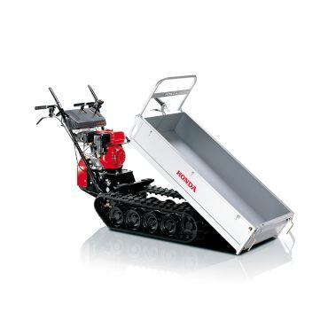 Transportor senilat hidrostatic Honda HP500HK2 NXE