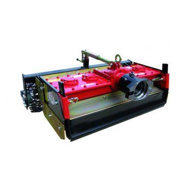 Freza nivelatoare compactoare EL 100R BCS - 039.1000 +011.019 +92290825