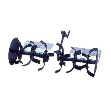 Adaptor Set Sape Robix RKR 90