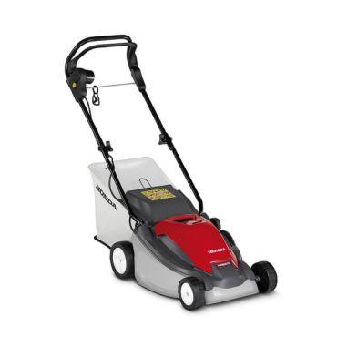 """Masina de tuns gazon electrica """"HRE"""" Honda HRE 370 A2 PLE, 37 cm latimea de taiere"""