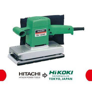 Slefuitor Orbital Electric Hitachi - Hikoki SV12SDUBZ