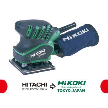 Slefuitor Orbital Electric Hitachi - Hikoki SV12SGWAZ