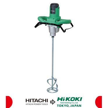 Mixer Electric Hitachi - Hikoki UM12VST2NAZ