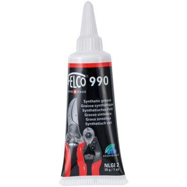 Lubrifiant sintetic (vaselina) FELCO 990