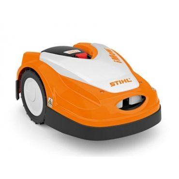 Masina Robot de tuns iarba iMow Stihl RMI 422 P